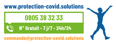 protection-covid.solutions